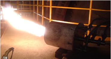 火焰检测装置厂家